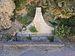 Κρήνη Κιρίνι, Πενταμόδι 9502.jpg