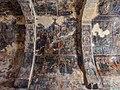 Ναός Παναγίας, Μέρωνας 6402.jpg