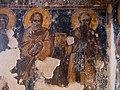 Παναγία Γκουβερνιώτισσα 2970.jpg