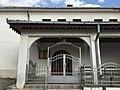 Џамија во Туин 2.jpg