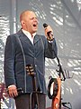 Алексей Кортнев на концерте в Донецке 6 июня 2010 года 084.JPG