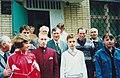 Анатолий Карпов в Златоусте в 2001 году.jpg
