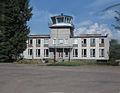 Аэропорт Великие Луки.jpg