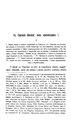 Барсов Н. И. Св. Григорий Нисский как проповедник. (ХЧ. 1887).pdf