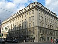Басков переулок 13-15 04.jpg