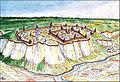 Белгородская крепость.jpg