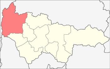 Берёзовский район (Ханты-Мансийский автономный округ — Югра).png