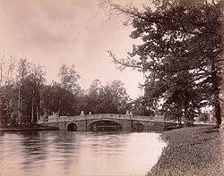 Большой Каменный мост. Гатчина.jpg