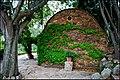 Ботанический сад Пинья де роса - panoramio (8).jpg