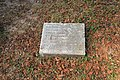 Братська могила воїнів Радянської Армії Григорівка IMG 0810.jpg