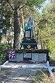 Братська могила радянських воїнів. Мурафа.JPG