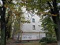 Будинок, в якому жив Стус В. С. 3.jpg
