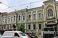 Будинок житловий, Київ Пушкінська вул., 32.JPG