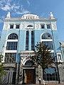 Будинок прибутковий, Контрактова площа, 2б.JPG