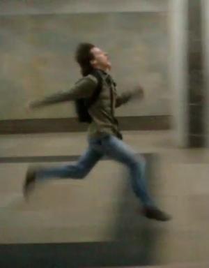 Быстрее поезда (фильм)