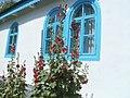 Білий будинок Косачів.jpg