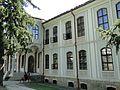 Велико Търново Bulgaria 2012 - panoramio (204).jpg