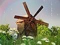Ветряная мельница 2. с. Меняйлово.jpg