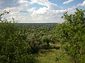 Вид на город с задернованных отвалов - panoramio (1).jpg