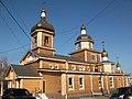 Вознесенская церковь, Улан-Удэ.jpg