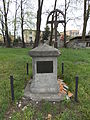 Воинское кладбище № 384 (1).jpg