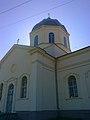 Вход в церковь Аствац-ацин.jpg