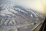Выполнение групповых полетов экипажами истребителей Миг-31 в рамках плана боевой подготовки (аэр.Елизово, п-ов Камчатка) (5).JPG