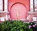 Высоко-Петровский монастырь 09.jpg