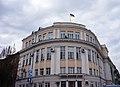 Вінниця (384) Будинок бібліотеки ім. Тімірязєва.jpg