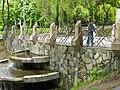 В парке - panoramio (6).jpg