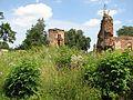 Гальшаны, Беларусь - panoramio (1).jpg