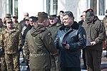 Гвардiйцi отримали високi дeржавнi нагороди 0644 (26086382275).jpg
