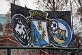 Гелиос Харьков - ФК Севастополь (6483616593).jpg