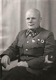 Filipp Golikov