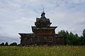 Георгиевская церковь 05.JPG