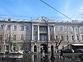 Горького ул 34 Саратов.jpg