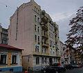 Горького 9 Киев 2012 01.jpg
