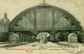 Дебаркадер львівського вокзалу.PNG