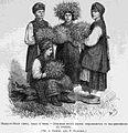 Девушки после жатвы 1879.jpg