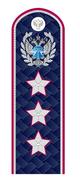 Действительный гос.советник РФ 1 класса (Росавтодор) №.png