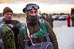 Десант Нацгвардії успішно виконав завдання у небі IMG 1225 (29395788213).jpg