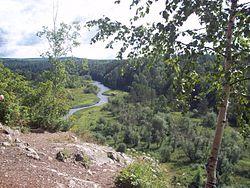 Долина реки Серга.jpg