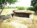 Долмен - panoramio.jpg