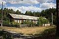 Дом (2012.08.19) - panoramio.jpg