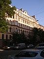 Дом В.И. Упатчева; Санкт-Петербург.jpg