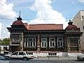 Дом Е.О.Селивановой. ул. Толмачева 24 (1)-min.jpg