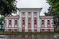 Дом Масленникова (1780-е).jpg