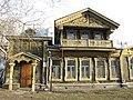 Дом Панова с мезонином (Екатеринбург Сакко и Ванцетти 23) 14.JPG