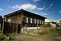 Дом жилой - Абакан, Набережная ул., 6 - вид сбоку.jpg