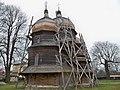 Дрогобич.Церква святого Юра (Дрогобич).JPG